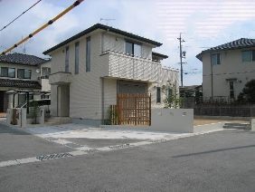 yoshinagatei2