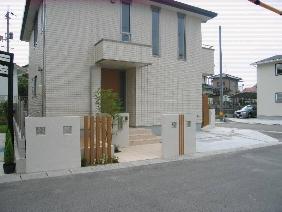 yoshinagatei3