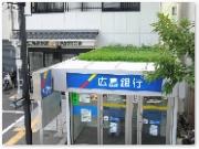 ATM1.jpg