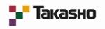 takasho_a