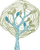 tree47